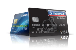 Credit-Card-Sliders-300x199 credit-card-sliders