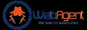Web-Agent-Logo-Web-300x104 web-agent-logo-web