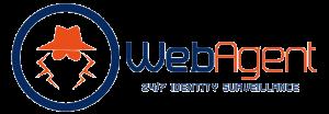 Web-Agent-Logo-Web-New-300x104 web-agent-logo-web-new