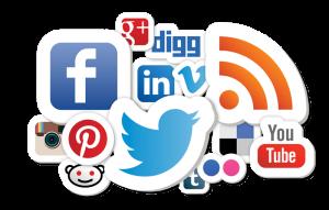 social_icons_800-300x191 social_icons_800