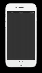 ihpone-173x300 ihpone.png